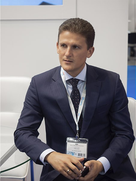 Компания ООО «Белнефтехим-РОС приняла участие в MIMS Automechanika Moscow 2019